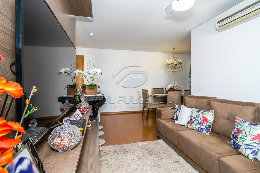 Comprar Apartamento / Padrão em Londrina R$ 460.000,00 - Foto 4