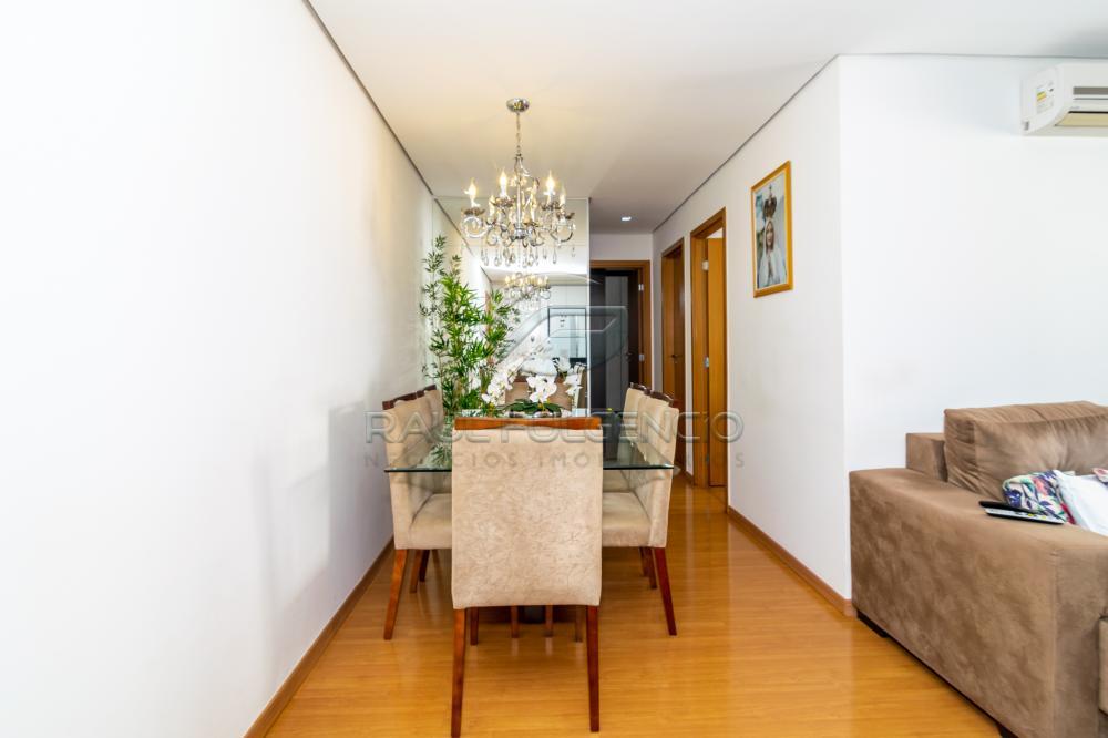 Comprar Apartamento / Padrão em Londrina R$ 460.000,00 - Foto 5