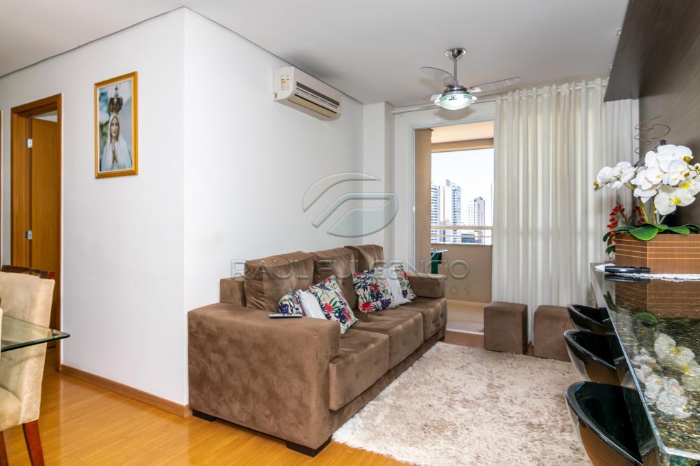 Comprar Apartamento / Padrão em Londrina R$ 460.000,00 - Foto 6