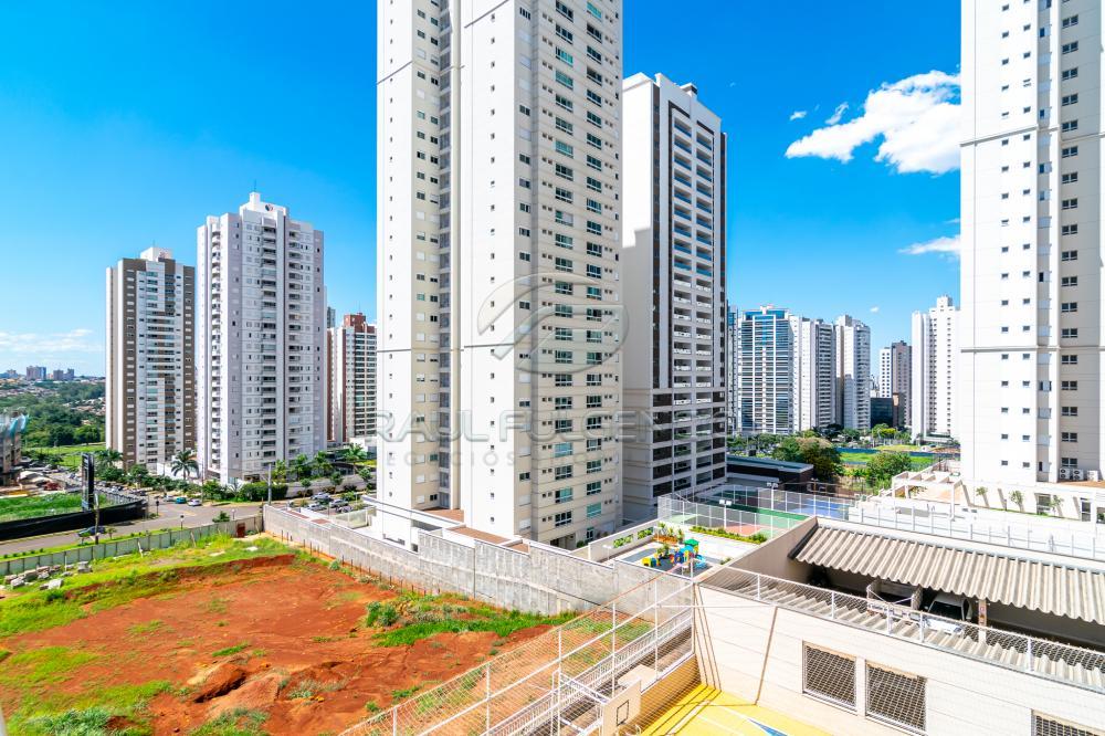 Comprar Apartamento / Padrão em Londrina R$ 460.000,00 - Foto 9