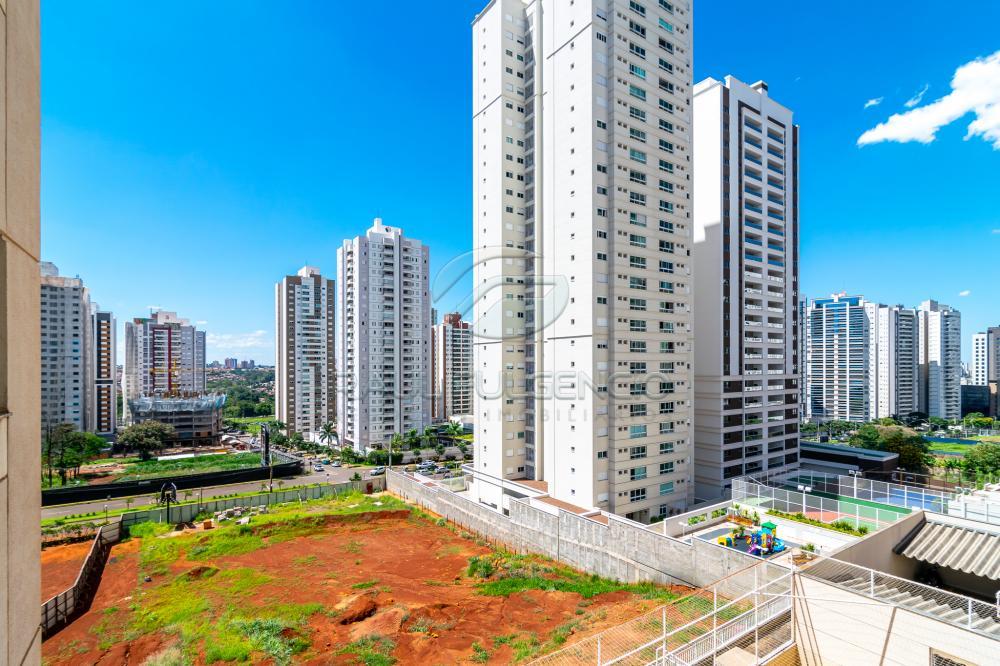 Comprar Apartamento / Padrão em Londrina R$ 460.000,00 - Foto 10