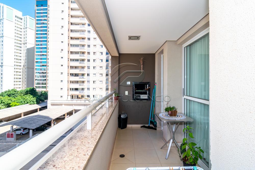 Comprar Apartamento / Padrão em Londrina R$ 460.000,00 - Foto 11