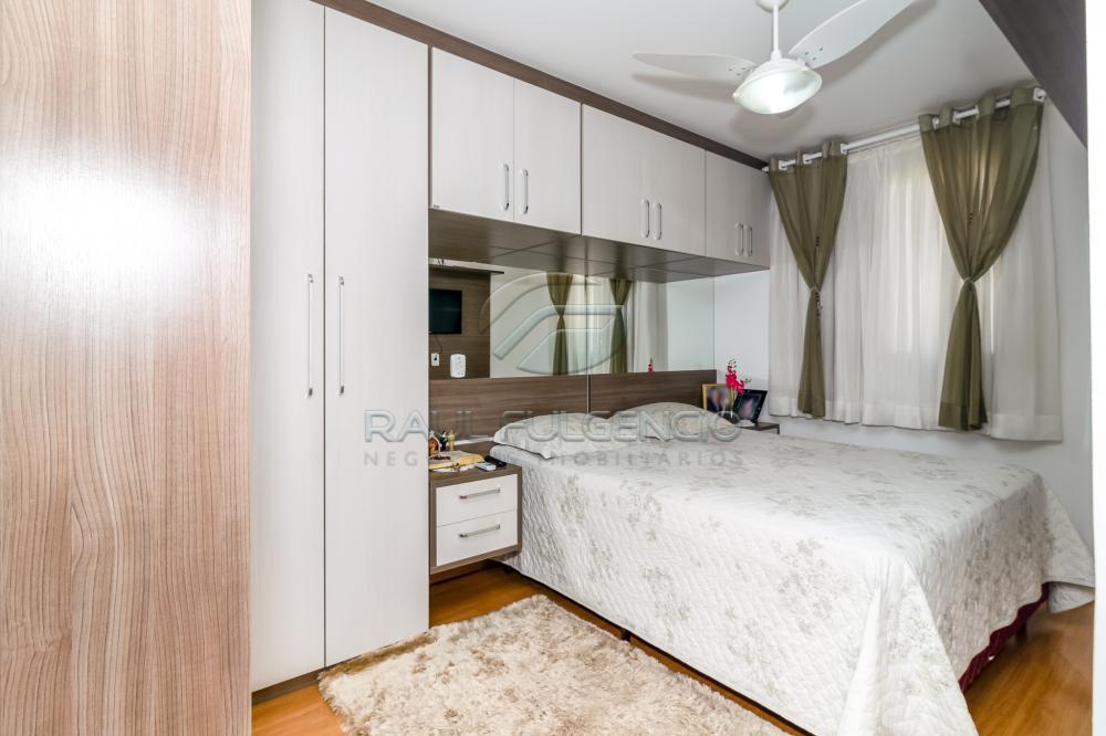 Comprar Apartamento / Padrão em Londrina R$ 460.000,00 - Foto 12