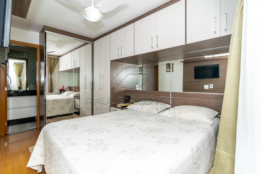 Comprar Apartamento / Padrão em Londrina R$ 460.000,00 - Foto 13