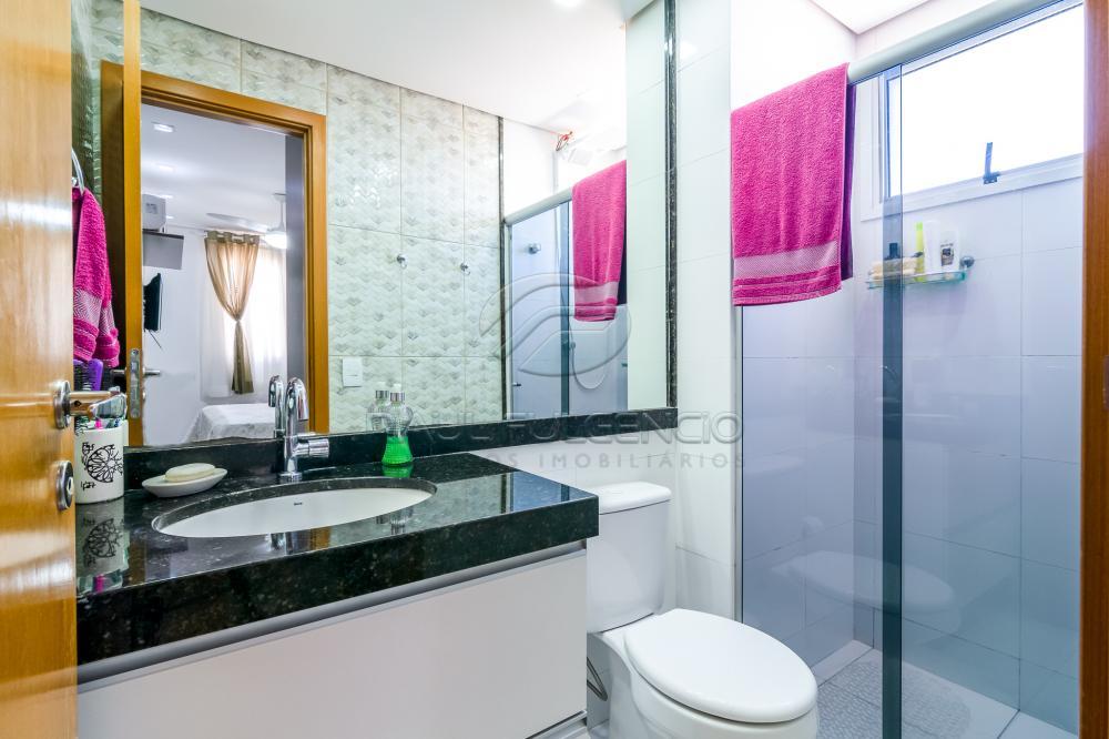 Comprar Apartamento / Padrão em Londrina R$ 460.000,00 - Foto 16
