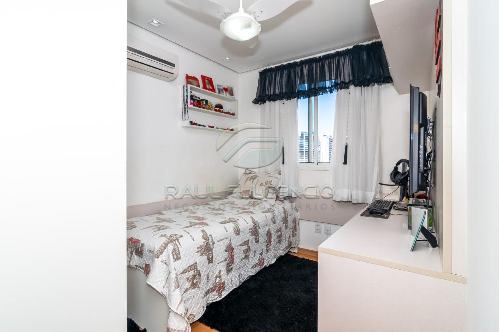 Comprar Apartamento / Padrão em Londrina R$ 460.000,00 - Foto 17