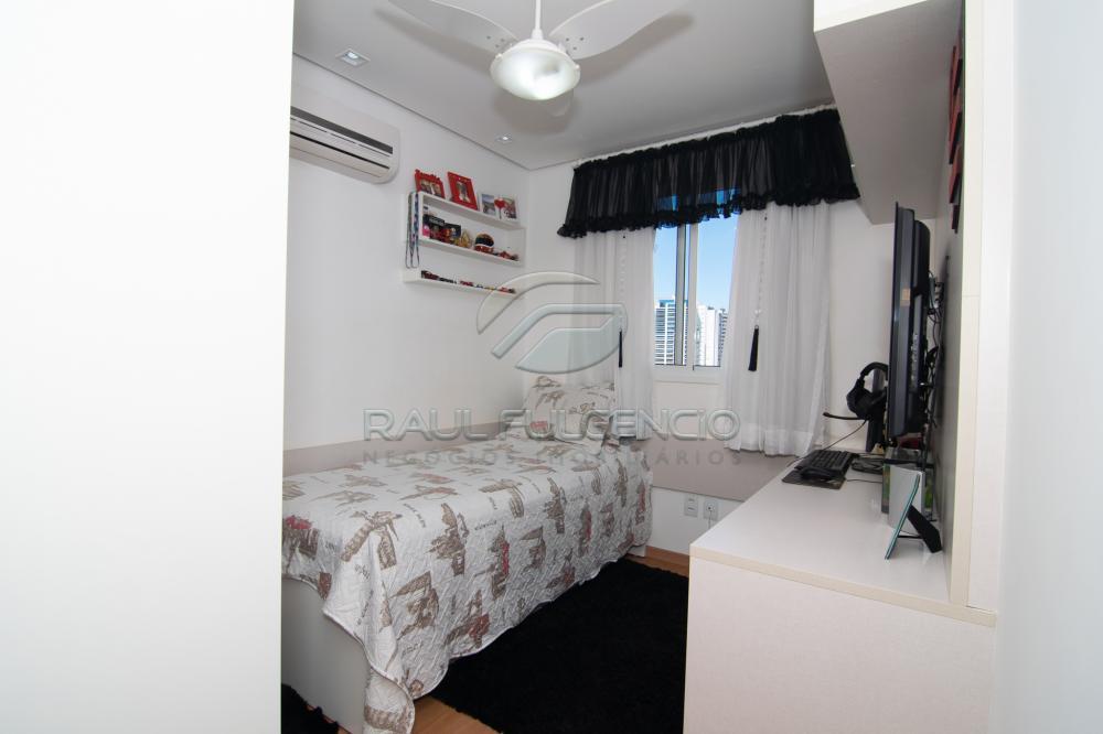 Comprar Apartamento / Padrão em Londrina R$ 460.000,00 - Foto 18