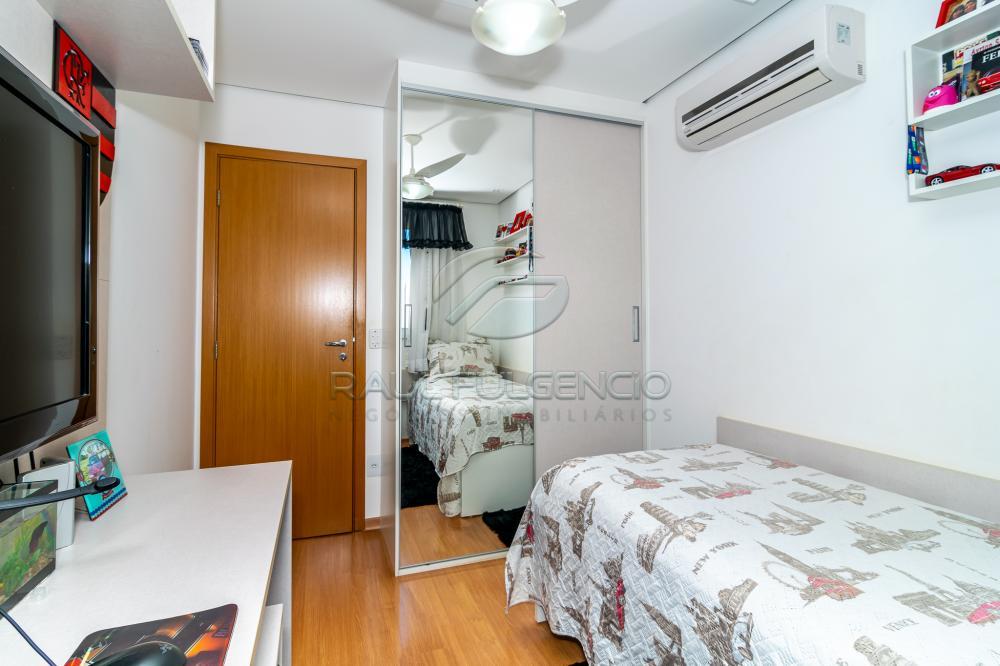 Comprar Apartamento / Padrão em Londrina R$ 460.000,00 - Foto 20