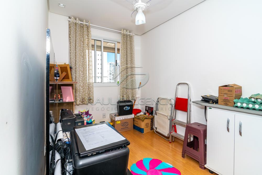 Comprar Apartamento / Padrão em Londrina R$ 460.000,00 - Foto 21