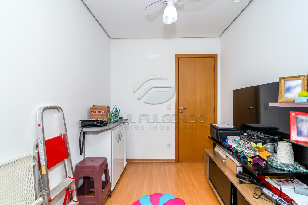 Comprar Apartamento / Padrão em Londrina R$ 460.000,00 - Foto 23