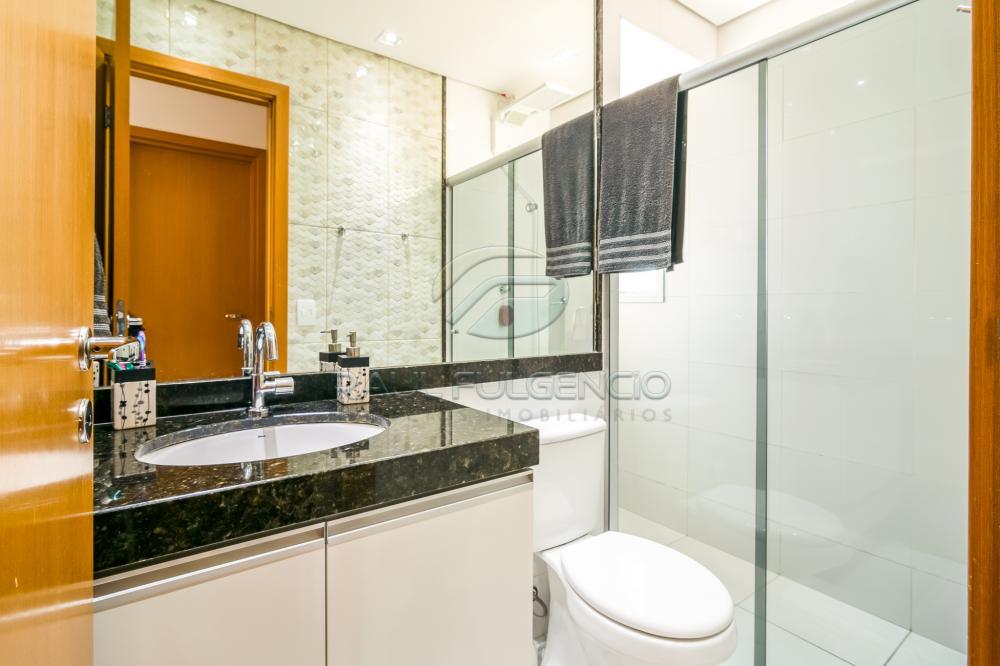 Comprar Apartamento / Padrão em Londrina R$ 460.000,00 - Foto 24