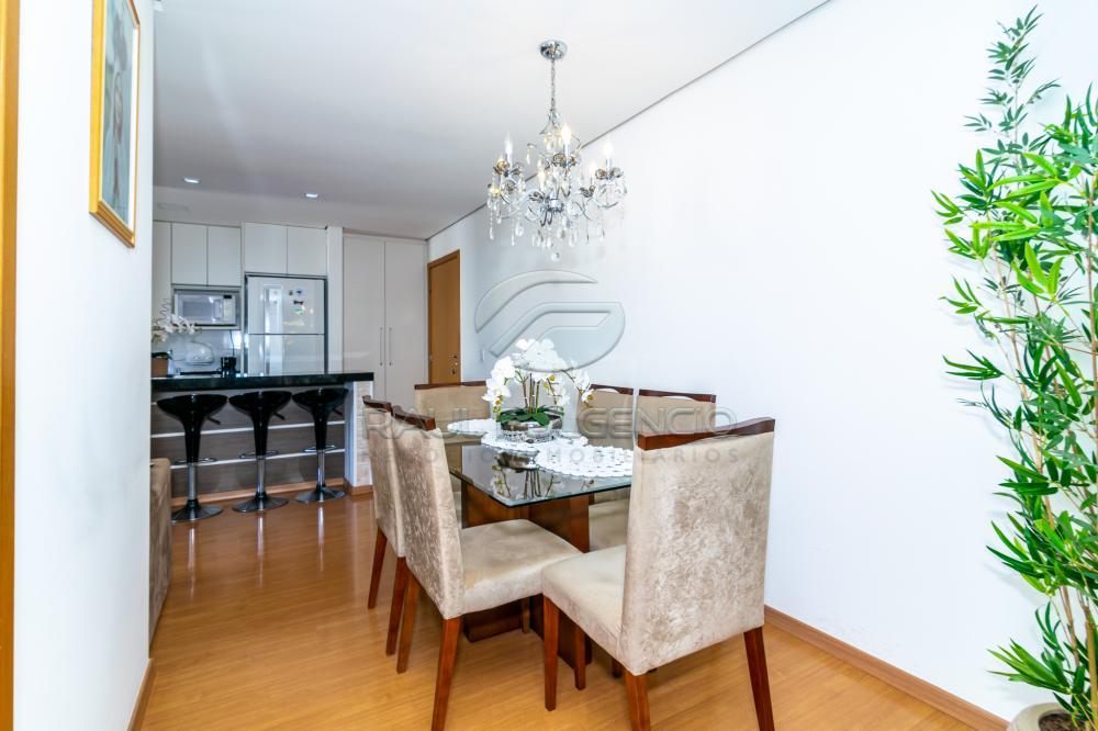 Comprar Apartamento / Padrão em Londrina R$ 460.000,00 - Foto 25