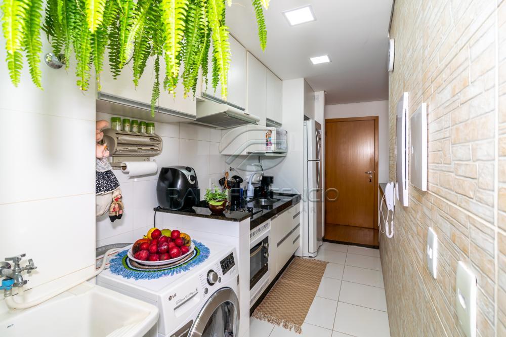Comprar Apartamento / Padrão em Londrina R$ 460.000,00 - Foto 26