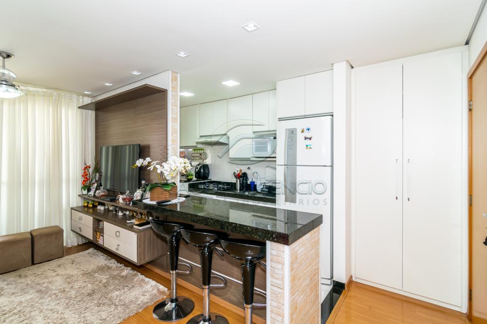 Comprar Apartamento / Padrão em Londrina R$ 460.000,00 - Foto 27