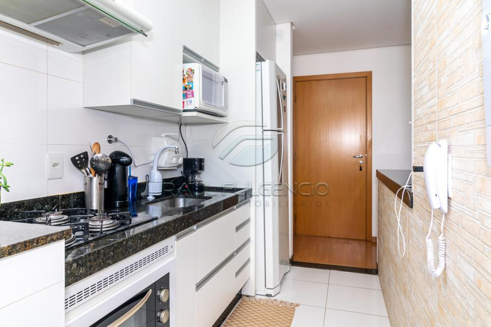 Comprar Apartamento / Padrão em Londrina R$ 460.000,00 - Foto 28