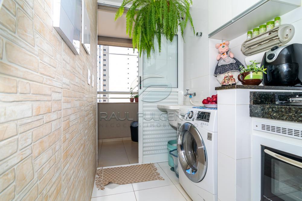 Comprar Apartamento / Padrão em Londrina R$ 460.000,00 - Foto 29