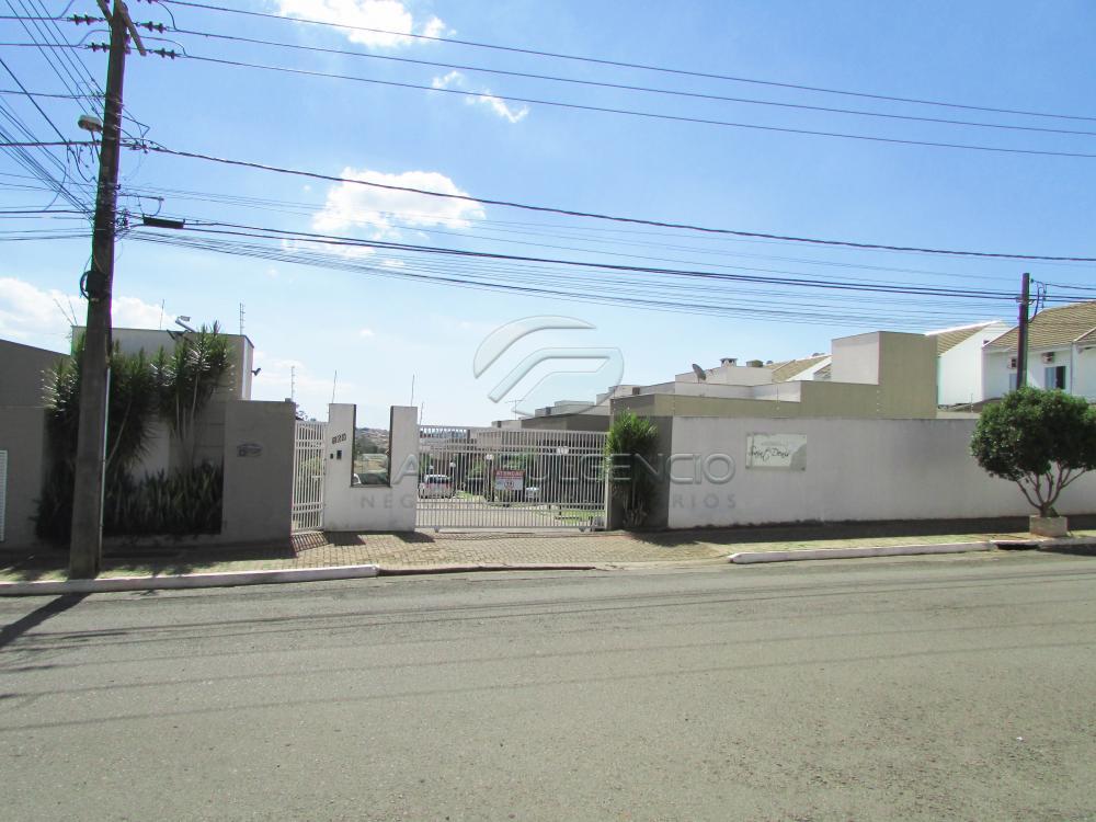 Comprar Casa / Condomínio Térrea em Londrina R$ 499.000,00 - Foto 1