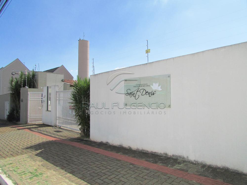 Comprar Casa / Condomínio Térrea em Londrina R$ 499.000,00 - Foto 2