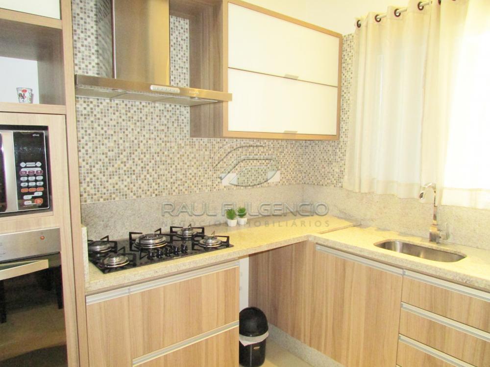 Comprar Casa / Condomínio Térrea em Londrina R$ 499.000,00 - Foto 10