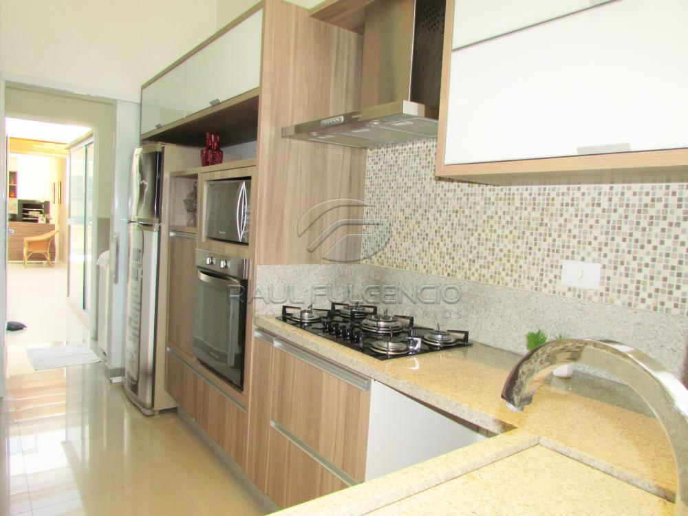 Comprar Casa / Condomínio Térrea em Londrina R$ 499.000,00 - Foto 12