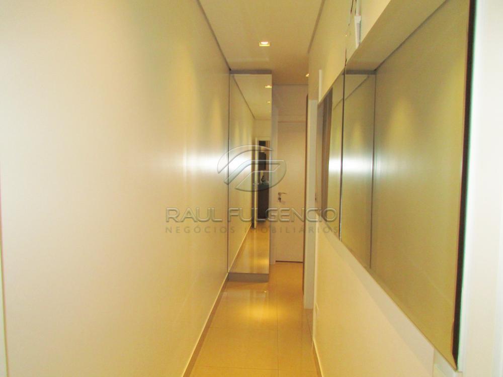 Comprar Casa / Condomínio Térrea em Londrina R$ 499.000,00 - Foto 13