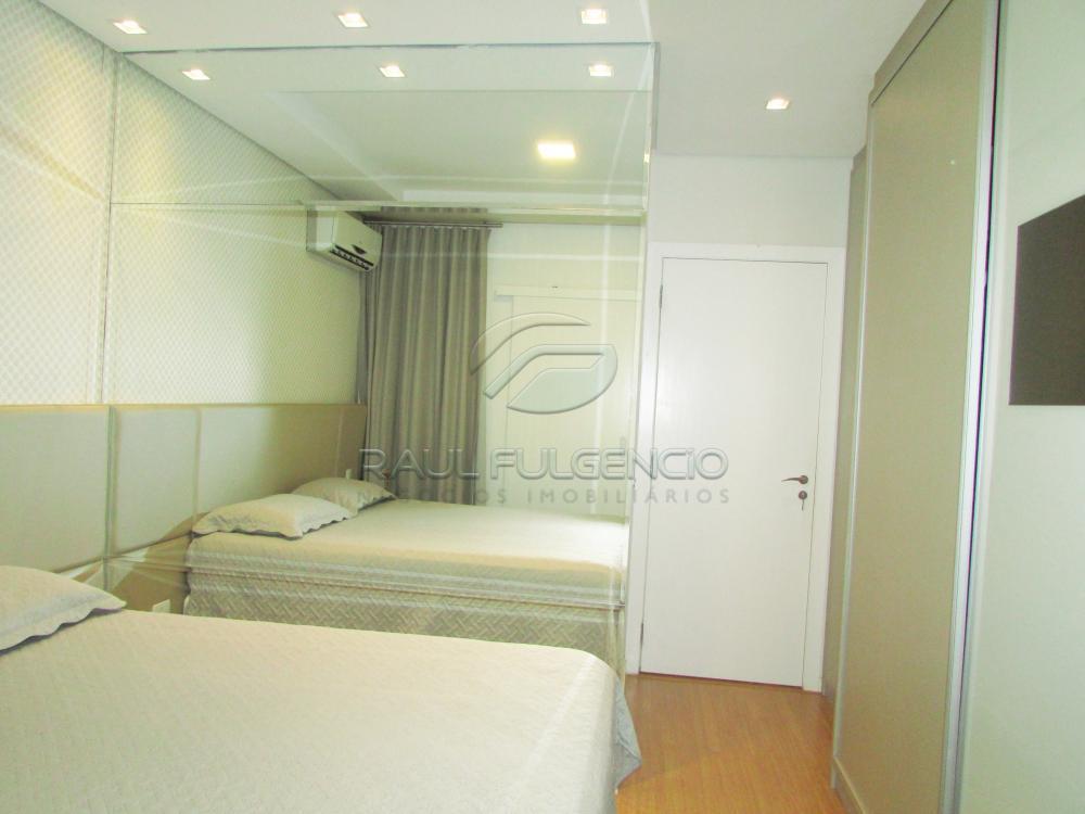 Comprar Casa / Condomínio Térrea em Londrina R$ 499.000,00 - Foto 14
