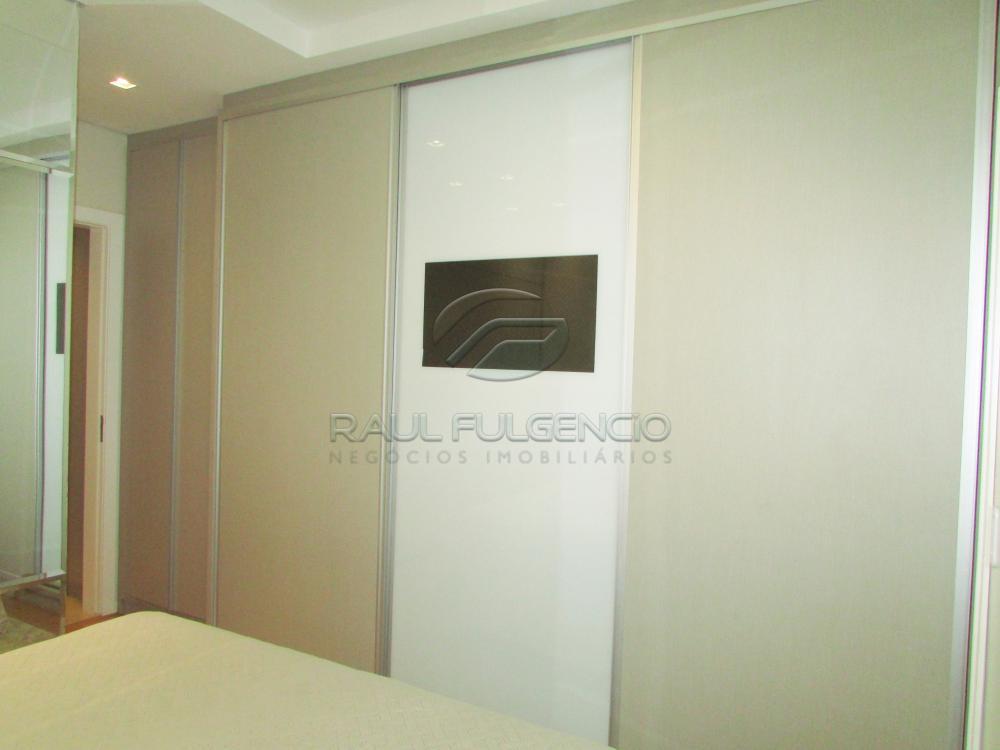 Comprar Casa / Condomínio Térrea em Londrina R$ 499.000,00 - Foto 15