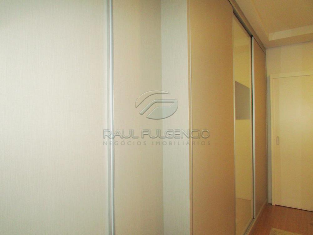 Comprar Casa / Condomínio Térrea em Londrina R$ 499.000,00 - Foto 16