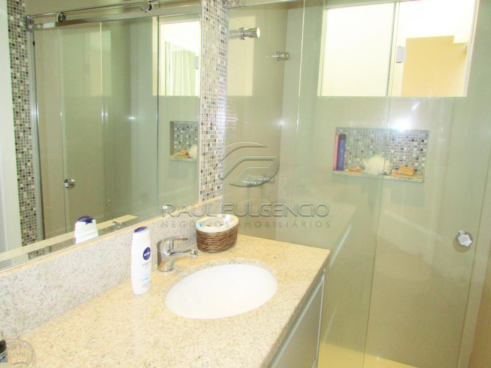 Comprar Casa / Condomínio Térrea em Londrina R$ 499.000,00 - Foto 17