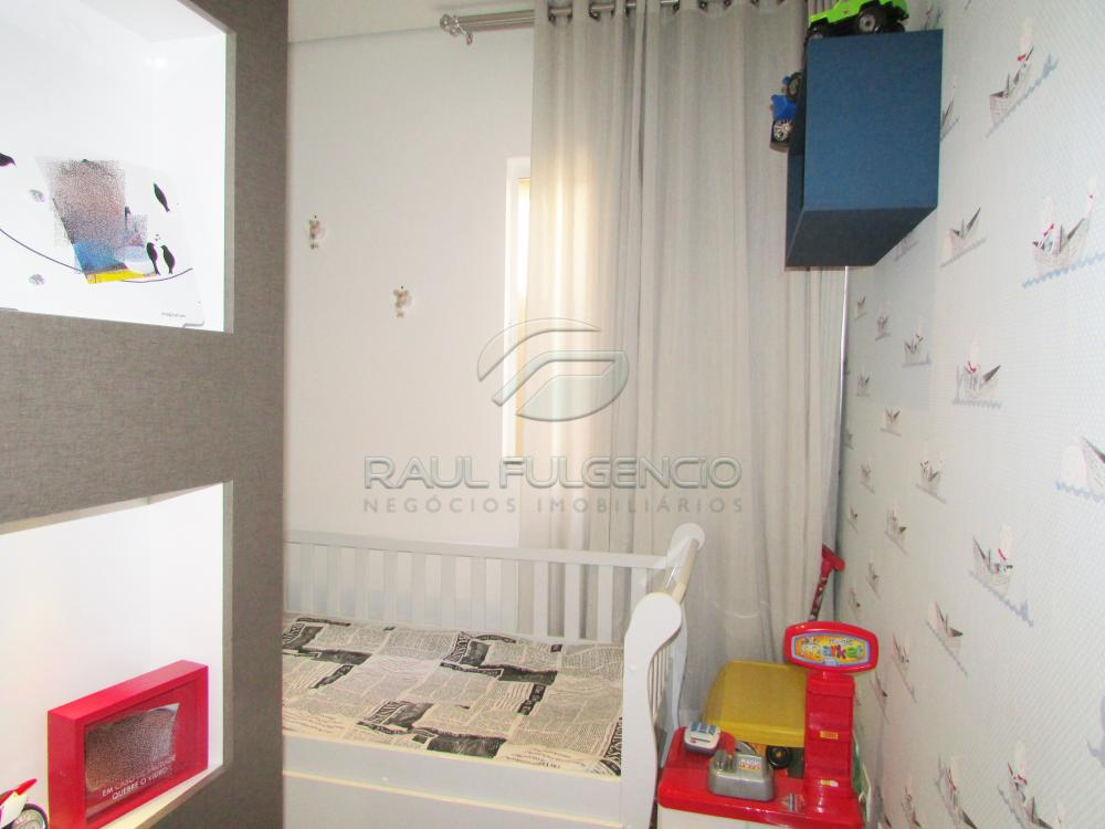 Comprar Casa / Condomínio Térrea em Londrina R$ 499.000,00 - Foto 18