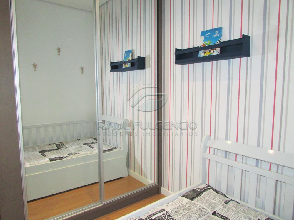 Comprar Casa / Condomínio Térrea em Londrina R$ 499.000,00 - Foto 19