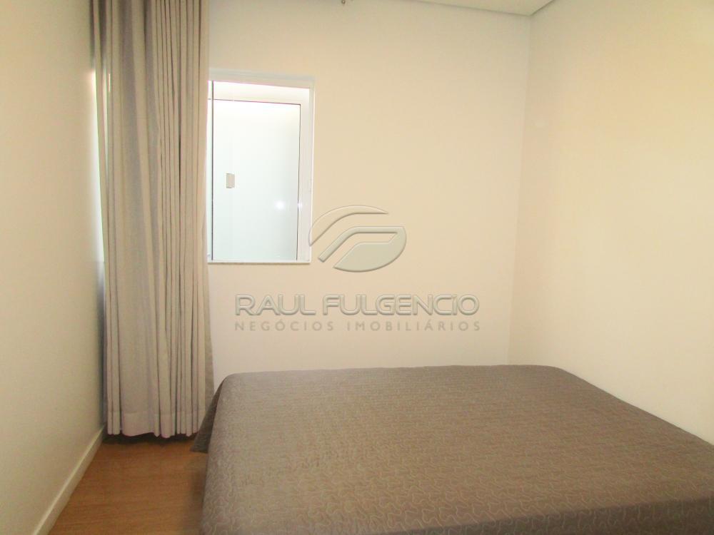 Comprar Casa / Condomínio Térrea em Londrina R$ 499.000,00 - Foto 20