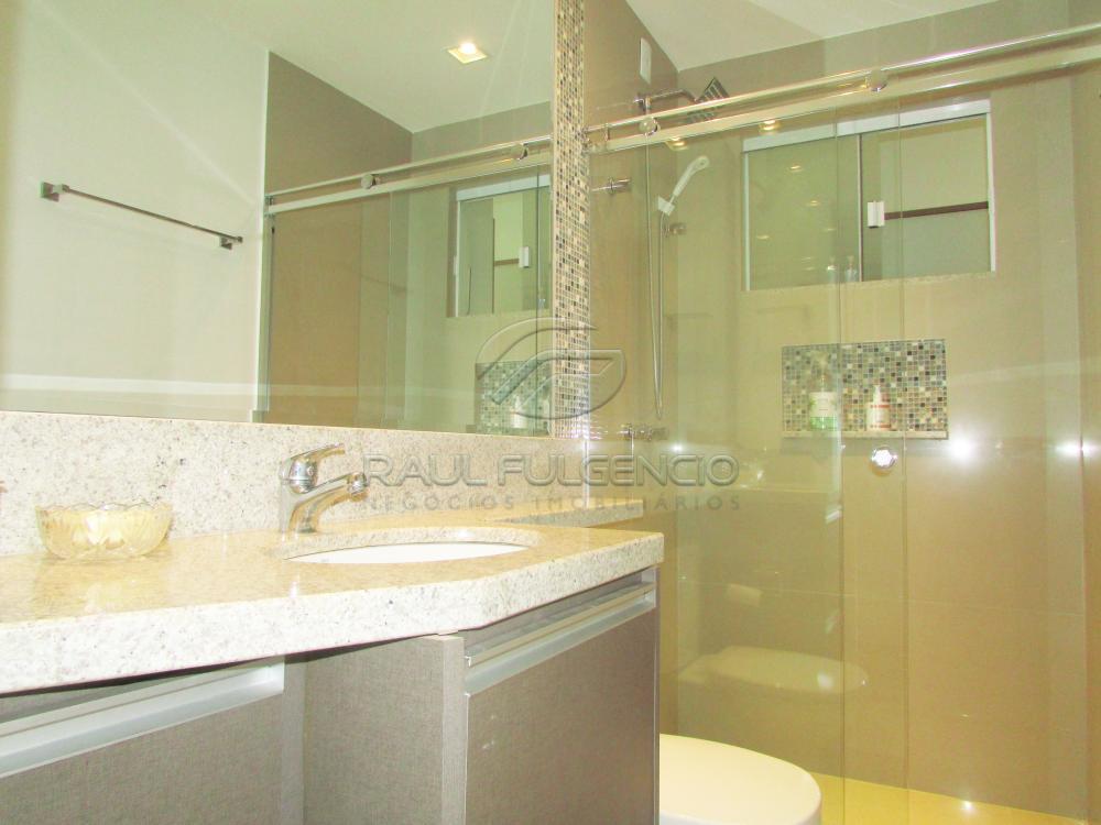 Comprar Casa / Condomínio Térrea em Londrina R$ 499.000,00 - Foto 21