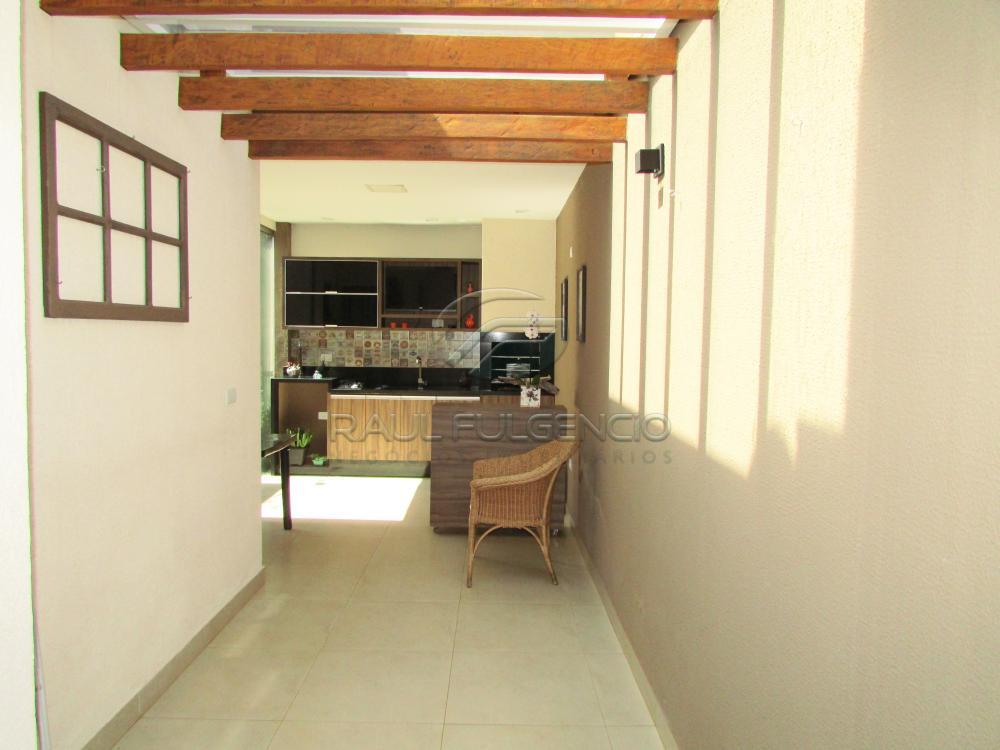 Comprar Casa / Condomínio Térrea em Londrina R$ 499.000,00 - Foto 22