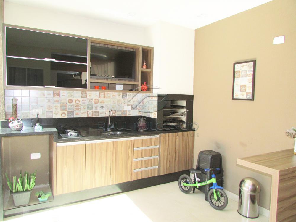 Comprar Casa / Condomínio Térrea em Londrina R$ 499.000,00 - Foto 23