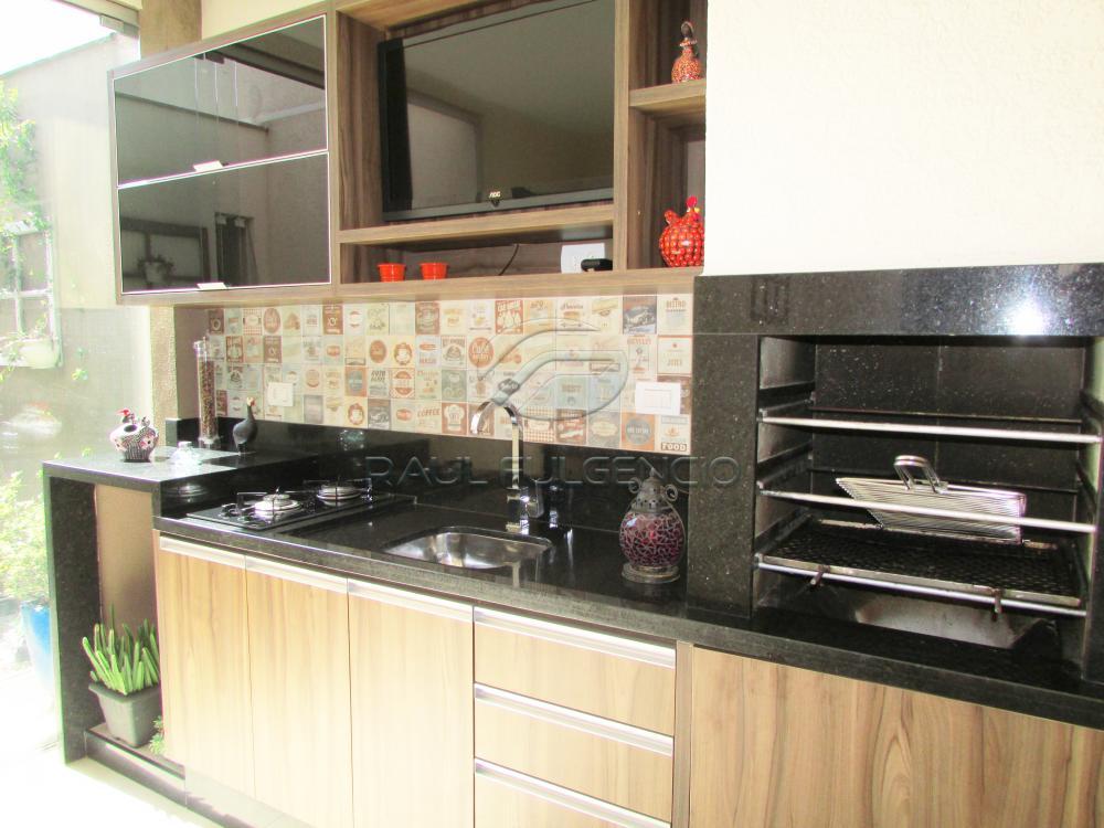 Comprar Casa / Condomínio Térrea em Londrina R$ 499.000,00 - Foto 24