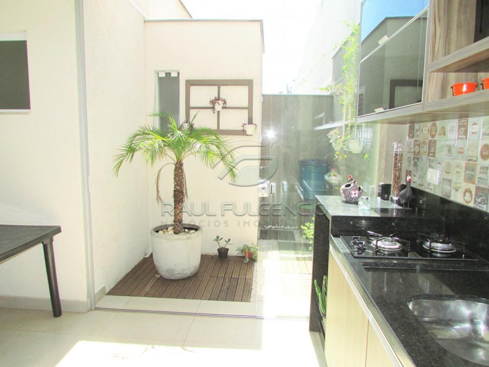 Comprar Casa / Condomínio Térrea em Londrina R$ 499.000,00 - Foto 25