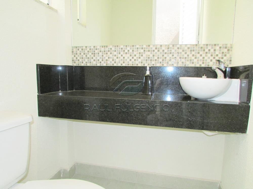 Comprar Casa / Condomínio Térrea em Londrina R$ 499.000,00 - Foto 26