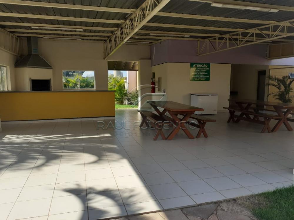 Alugar Apartamento / Flat em Londrina R$ 550,00 - Foto 8