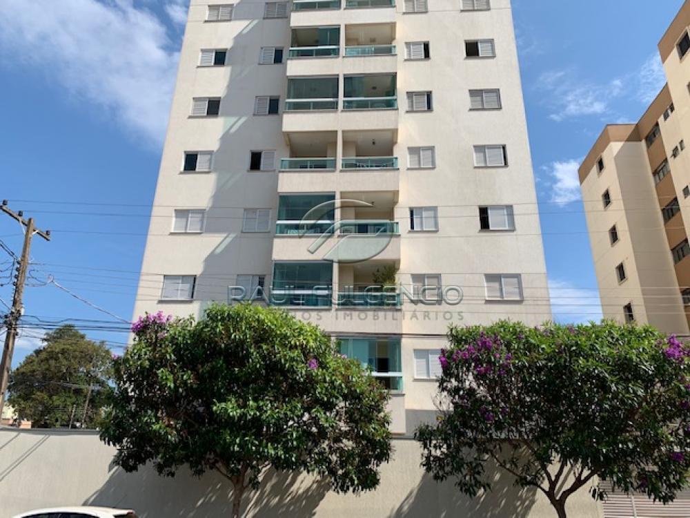 Alugar Apartamento / Padrão em Londrina R$ 1.150,00 - Foto 1