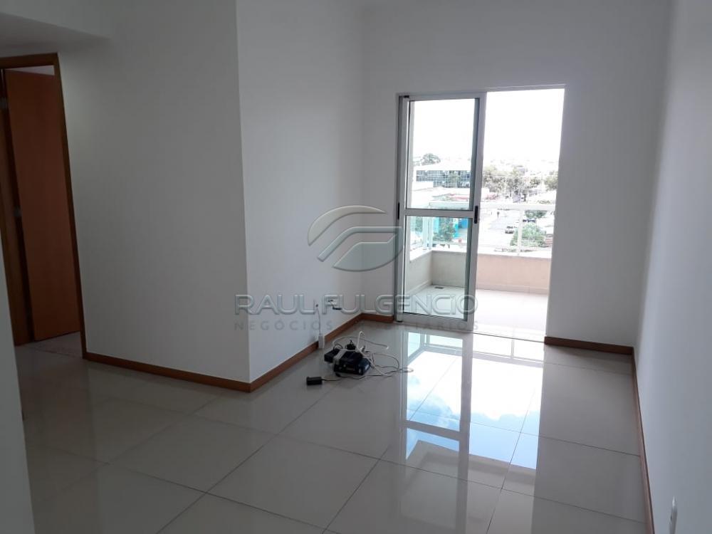 Alugar Apartamento / Padrão em Londrina R$ 1.150,00 - Foto 2