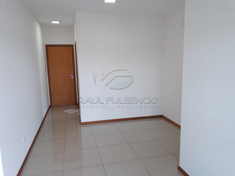 Alugar Apartamento / Padrão em Londrina R$ 1.150,00 - Foto 3