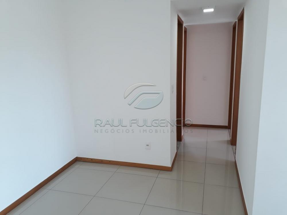 Alugar Apartamento / Padrão em Londrina R$ 1.150,00 - Foto 4