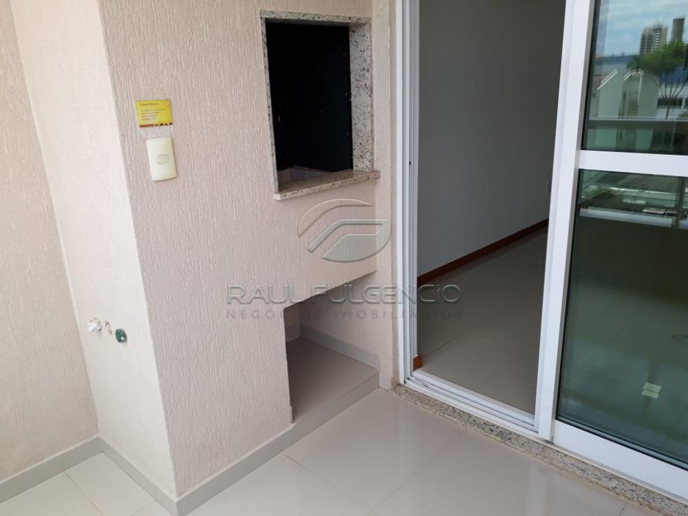 Alugar Apartamento / Padrão em Londrina R$ 1.150,00 - Foto 5