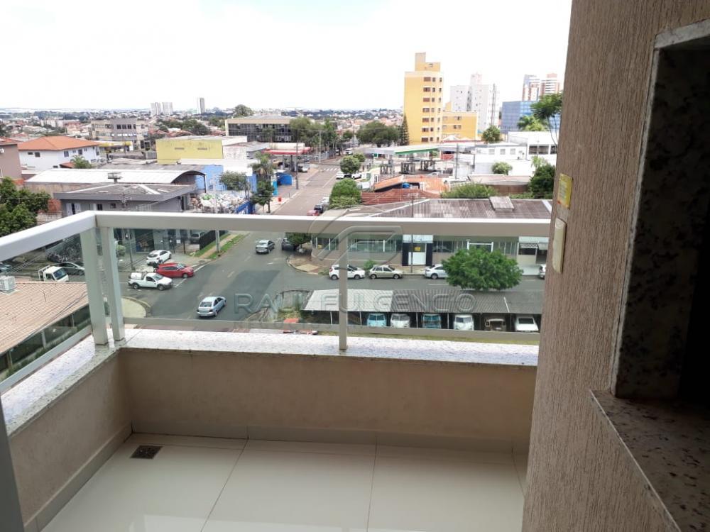 Alugar Apartamento / Padrão em Londrina R$ 1.150,00 - Foto 6