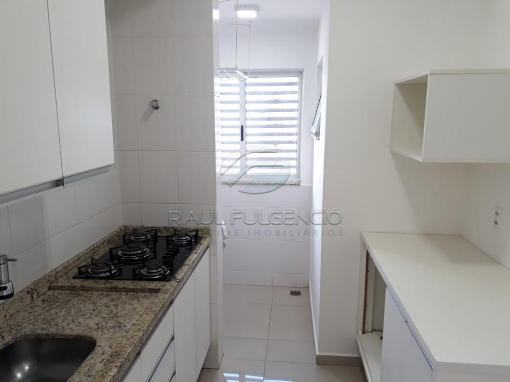 Alugar Apartamento / Padrão em Londrina R$ 1.150,00 - Foto 7