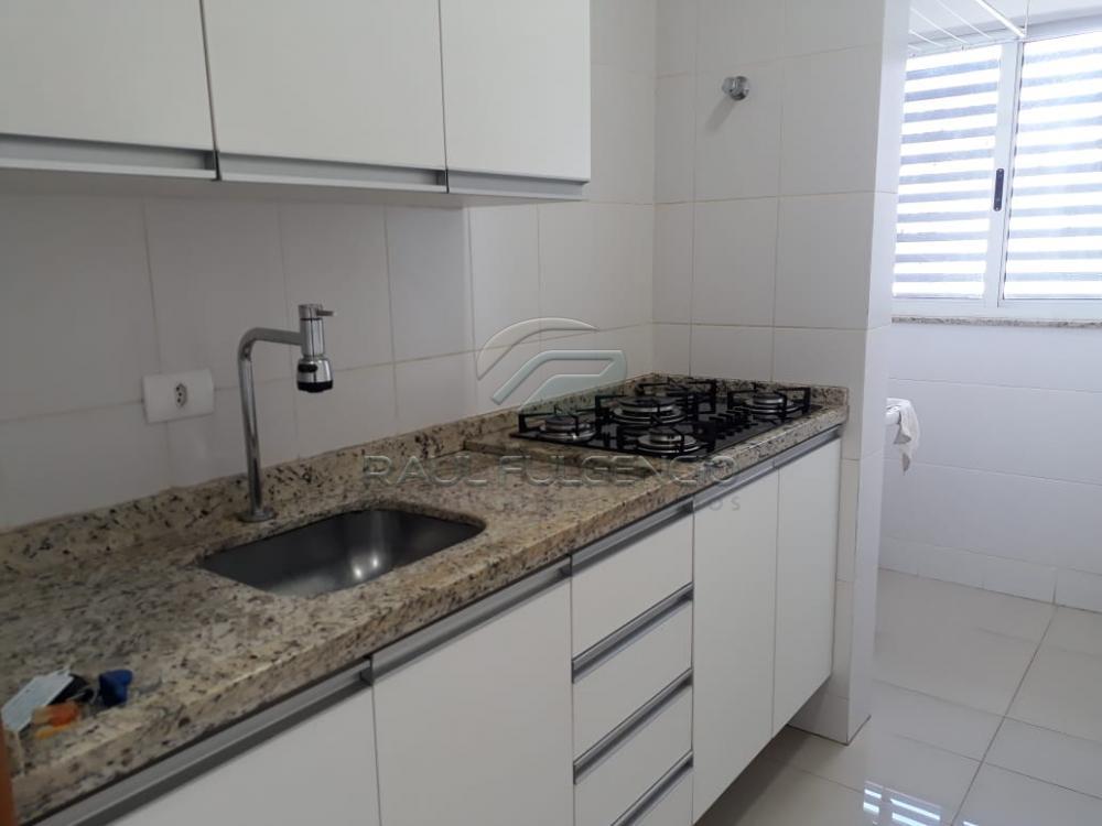 Alugar Apartamento / Padrão em Londrina R$ 1.150,00 - Foto 8