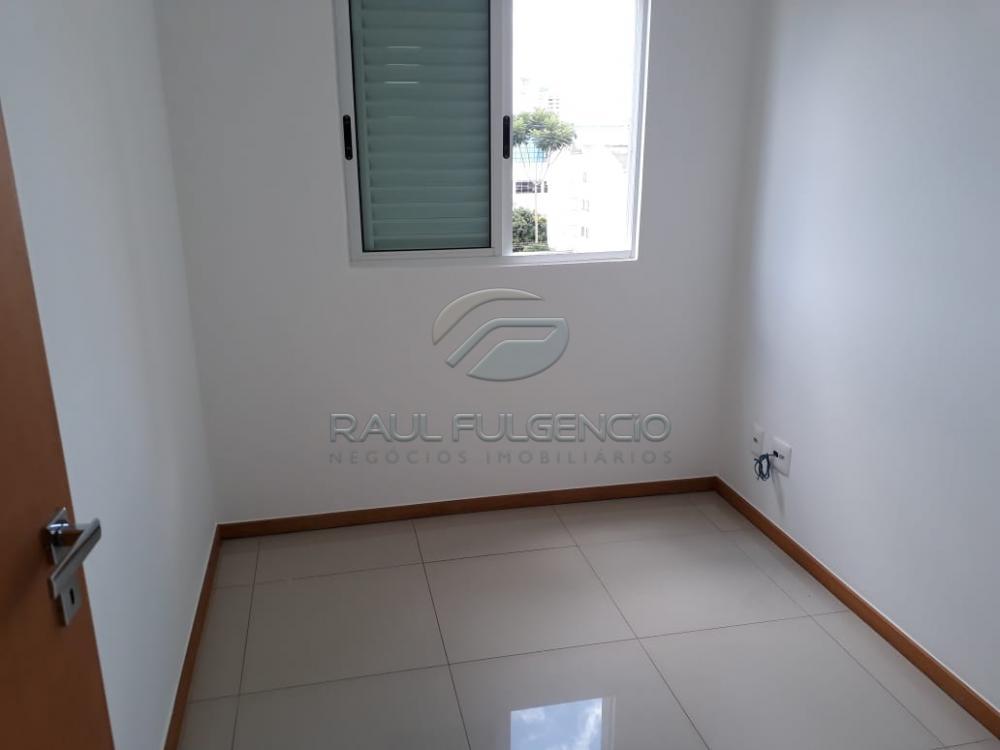 Alugar Apartamento / Padrão em Londrina R$ 1.150,00 - Foto 12
