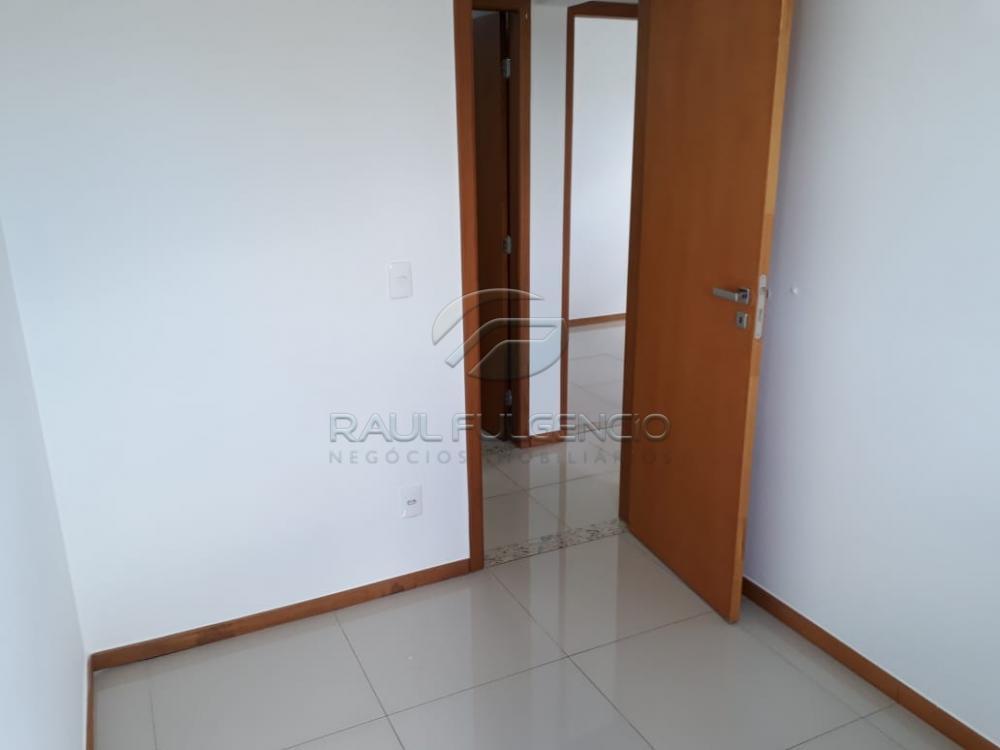 Alugar Apartamento / Padrão em Londrina R$ 1.150,00 - Foto 14