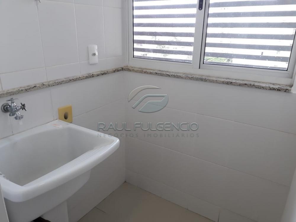 Alugar Apartamento / Padrão em Londrina R$ 1.150,00 - Foto 11